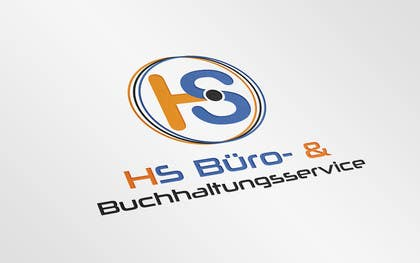 #129 for Design a colorful logo for a small company by MAJNU143