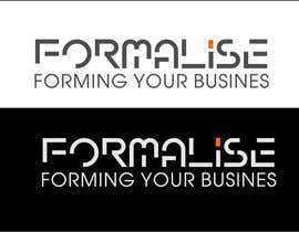 #16 for Formalise by SVV4852
