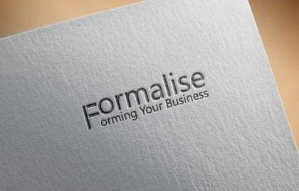 #19 for Formalise by Kamrulhasan98k
