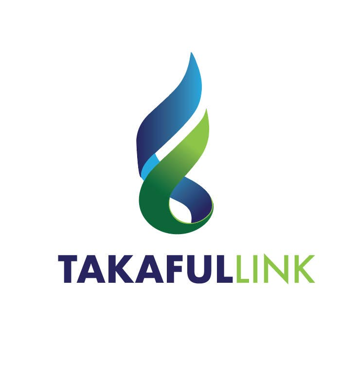 Contest Entry #136 for Design a Logo for TAKAFULLINK