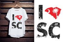 Proposition n° 93 du concours Graphic Design pour Design a T-Shirt