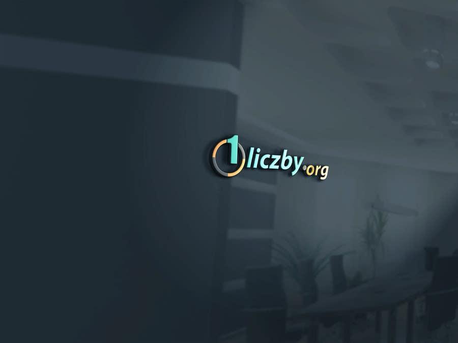 Kilpailutyö #                                        20                                      kilpailussa                                         Logo in PSD