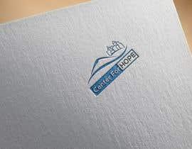 Nro 20 kilpailuun Design a Food Closet Logo käyttäjältä jaklinfareha