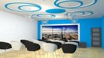 Interior Design Kilpailutyö #15 kilpailuun 3d interior Design for 2 rooms (2 days contest) -- 1000$ project