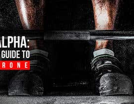 #23 for Design a Banner for a Mens Fitness Website by sriosdesign