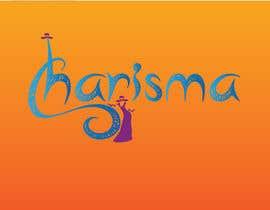 #43 for Ontwerp een Logo by ranjanarahman