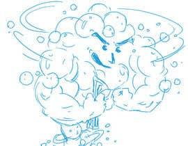 nº 2 pour Illustrate Something - AllDew par marcelmori