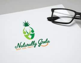 nº 34 pour Design a Logo par tasfiyajaJAVA