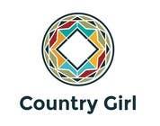 Proposition n° 16 du concours Graphic Design pour Design a Logo   Country Girl