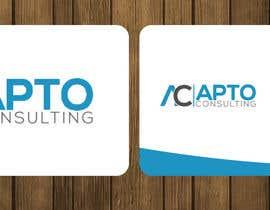 nº 131 pour Design some Business Cards par petersamajay