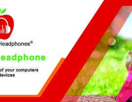 #34 for Design 4 Banners by nazimkhan1994