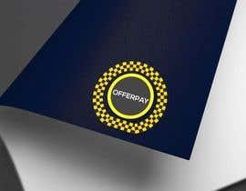 nº 1055 pour Design a Logo par mondalgraphic