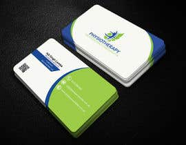 nº 95 pour Business card - REDESIGN par GraphicPro1