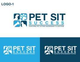 nº 122 pour Design a Logo par webserver3