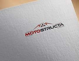nº 115 pour Design a Logo for a Motorcycle/airplane/car Apparel par aminul1238