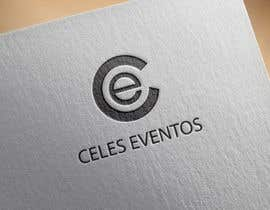 nº 25 pour Design a Logo for a social events company par alaminn25011995
