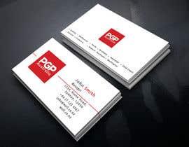 nº 370 pour Design some Business Cards for Recruitment Company par atin162