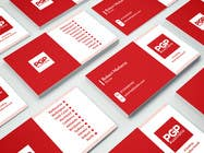Proposition n° 355 du concours Graphic Design pour Design some Business Cards for Recruitment Company