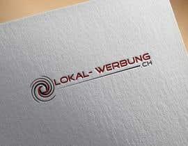 Nro 53 kilpailuun Design a Logo käyttäjältä shohidulislam17