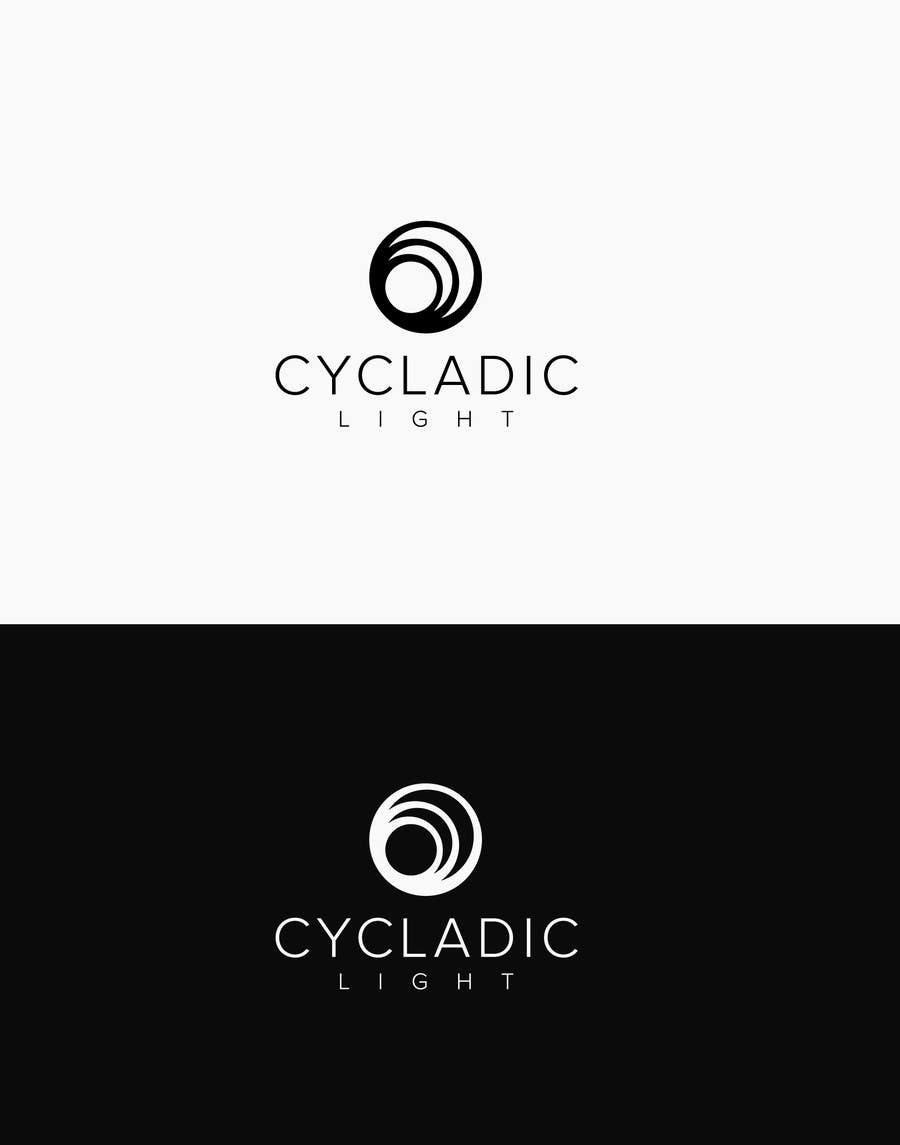 Penyertaan Peraduan #86 untuk Logo Design for a new travel agency