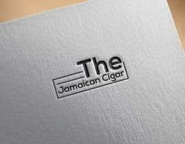 #78 for Design a logo for a medicinal marijuana news page. by saba71722