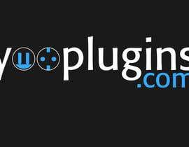 #31 cho Website Logo bởi horvathotti