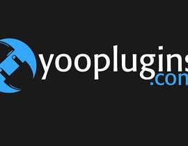 #35 cho Website Logo bởi horvathotti