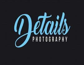 #225 for Design a Logo for rent car company by JohnDigiTech