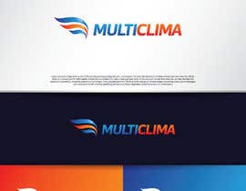 #51 for Design a Logo by Royal212