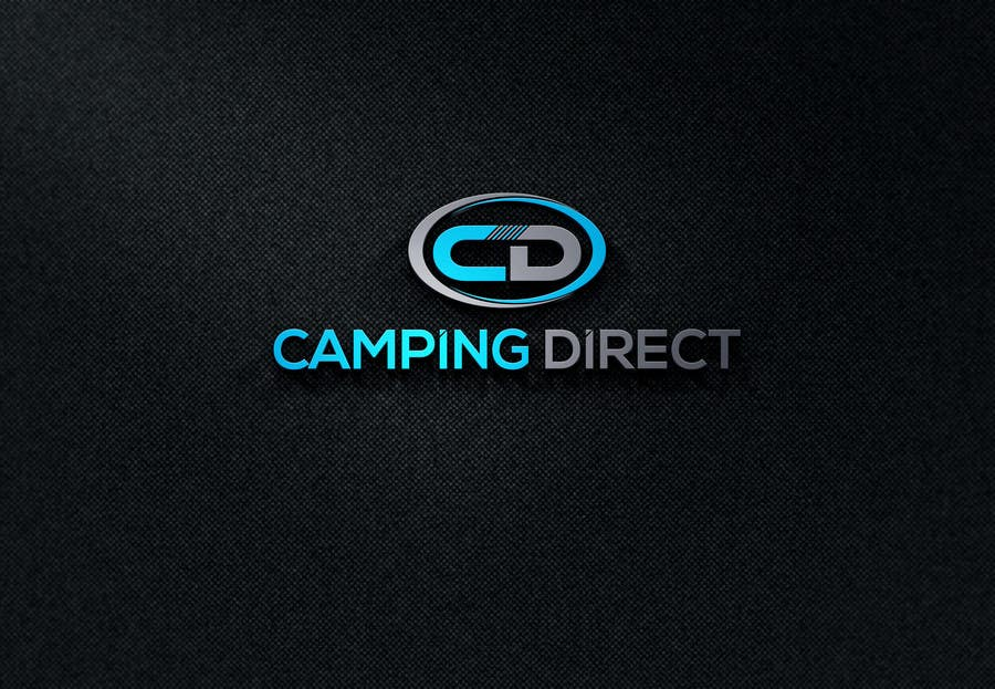 Proposition n°115 du concours Design a Logo for Camping Direct