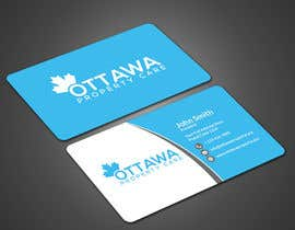 #22 for Design some Business Cards by patitbiswas