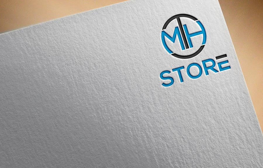 Proposition n°148 du concours Logo and Business Card Design