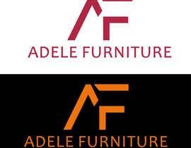nº 55 pour Design a Logo par rafiforall2020