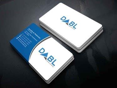 #483 for Design a Logo by mdranarasel