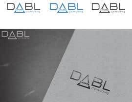 nº 224 pour Design a Logo par LogoZon