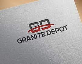 Nro 256 kilpailuun Design a Logo käyttäjältä shadinota43