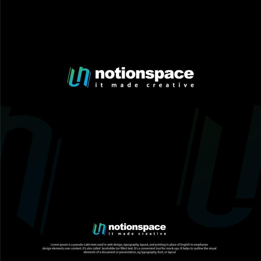 Proposition n°459 du concours Design a Logo