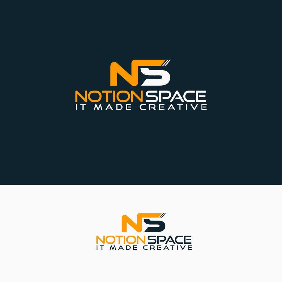 Proposition n°451 du concours Design a Logo