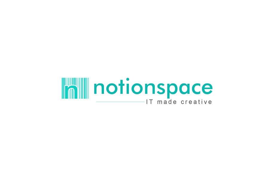 Proposition n°234 du concours Design a Logo