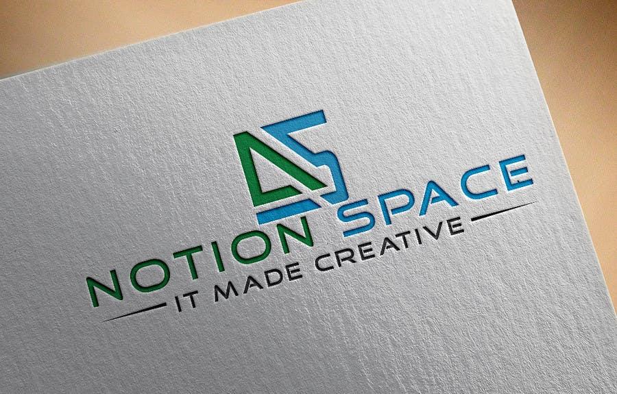Proposition n°246 du concours Design a Logo