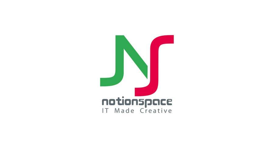 Proposition n°493 du concours Design a Logo