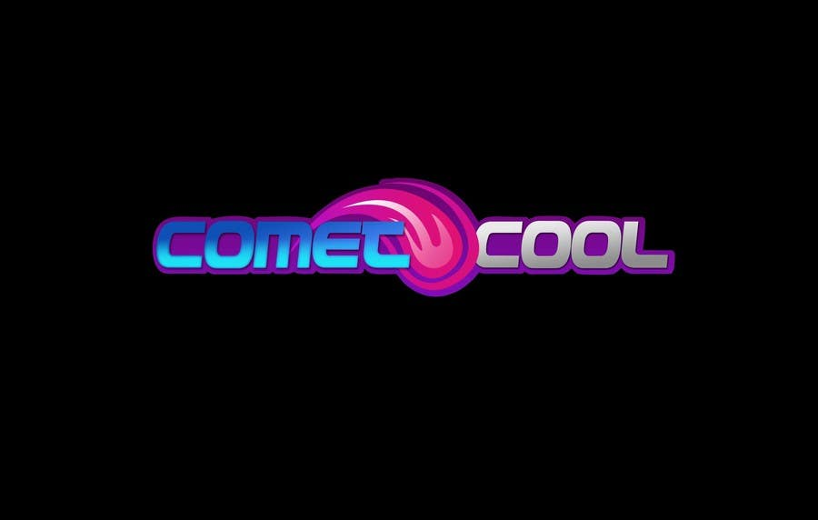 Proposition n°7 du concours Suggest new free online games for our website cometcool.com.