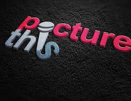 Nro 6 kilpailuun Film podcast - Logo design käyttäjältä graphotoclub