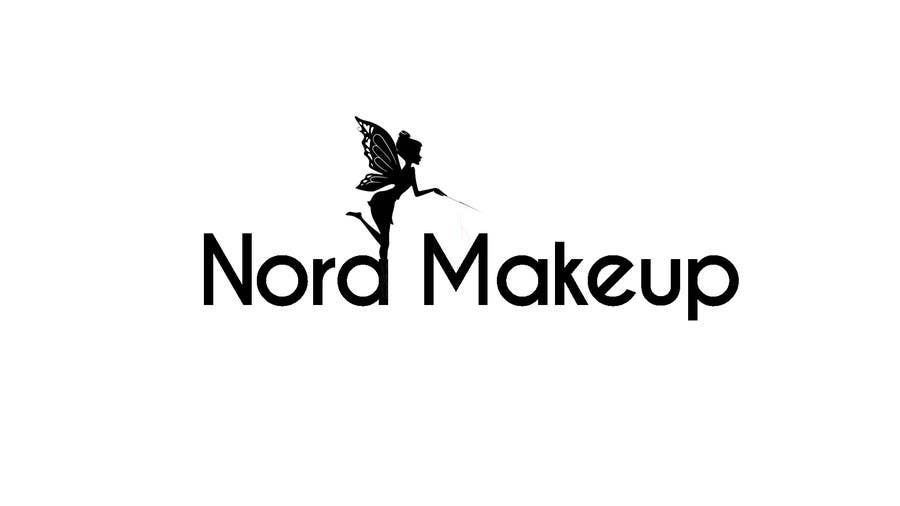 Proposition n°22 du concours design a logo Nora