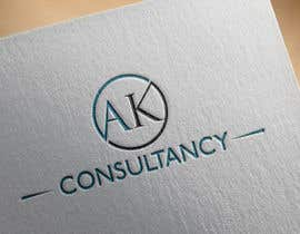 #114 for A&K Consultancy by tajminaakhter03