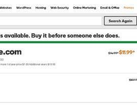 #50 for Help me find a great domain name by prytysk