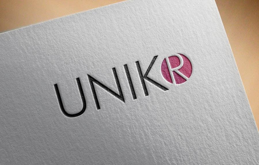Kilpailutyö #                                        28                                      kilpailussa                                         Diseñar un logotipo para web