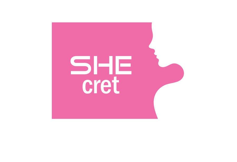 Proposition n°127 du concours Design the next biggest sex toy website logo!