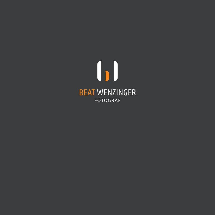 Proposition n°883 du concours Photographer logo design