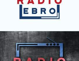 #24 for rediseño de logo de empresa by kmsinfotech
